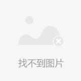 NanoCalc薄膜反射光谱仪系统